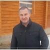 Геннадий Константинович Меньшиков