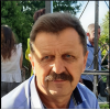 Марк Резников